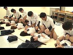หนังโป๊ญี่ปุ่นโคตรเด็ดเย็ดคาห้องเรียนxxx